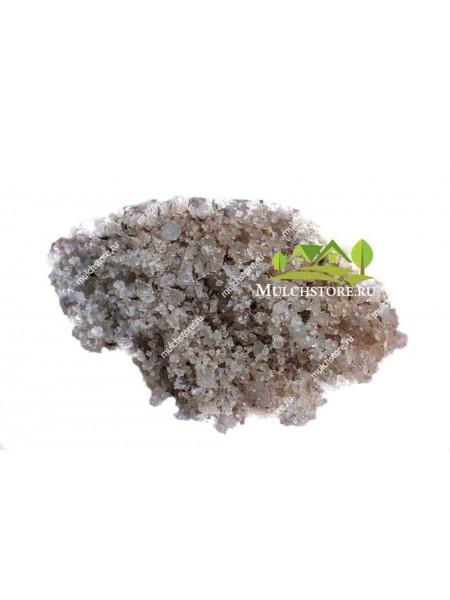 Галит минеральный бежевый (концентрат), 25 кг