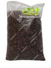 Кора сосны, фракция 1-3 см