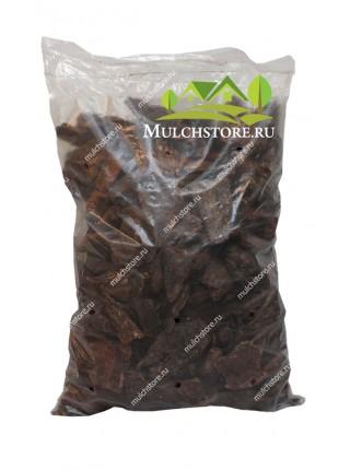 Кора сосны, фракция 9-15 см