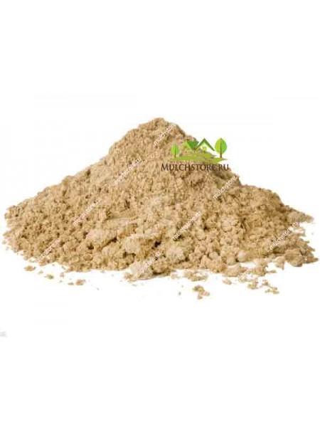 Пескосоляная смесь, 25 кг